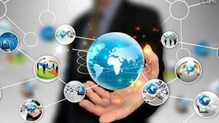 推进网络强国建设