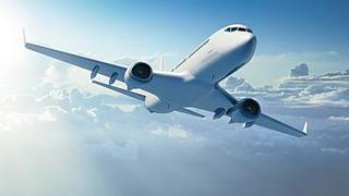 """航空公司实施""""阶梯费率"""""""