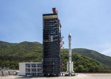 长三甲系列火箭完成百次发射