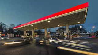 下调油电气价格