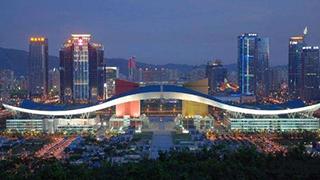 浙江全力创新生态优化服务