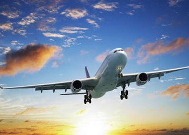 首都机场10月25日起正式执行冬春航班计划