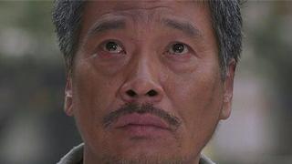 香港知名喜剧演员吴孟达病逝