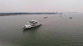 《长江保护法》实施